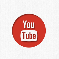 Youtube Sergio Aguayo